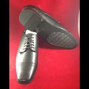 Men's Perry Ellis Shoes